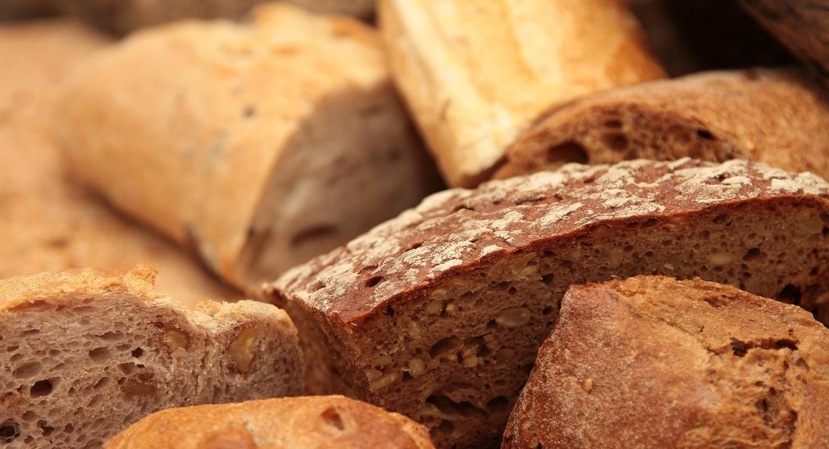Μπαχαρικά και βότανα στην ζαχαροπλαστική και την αρτοποιία