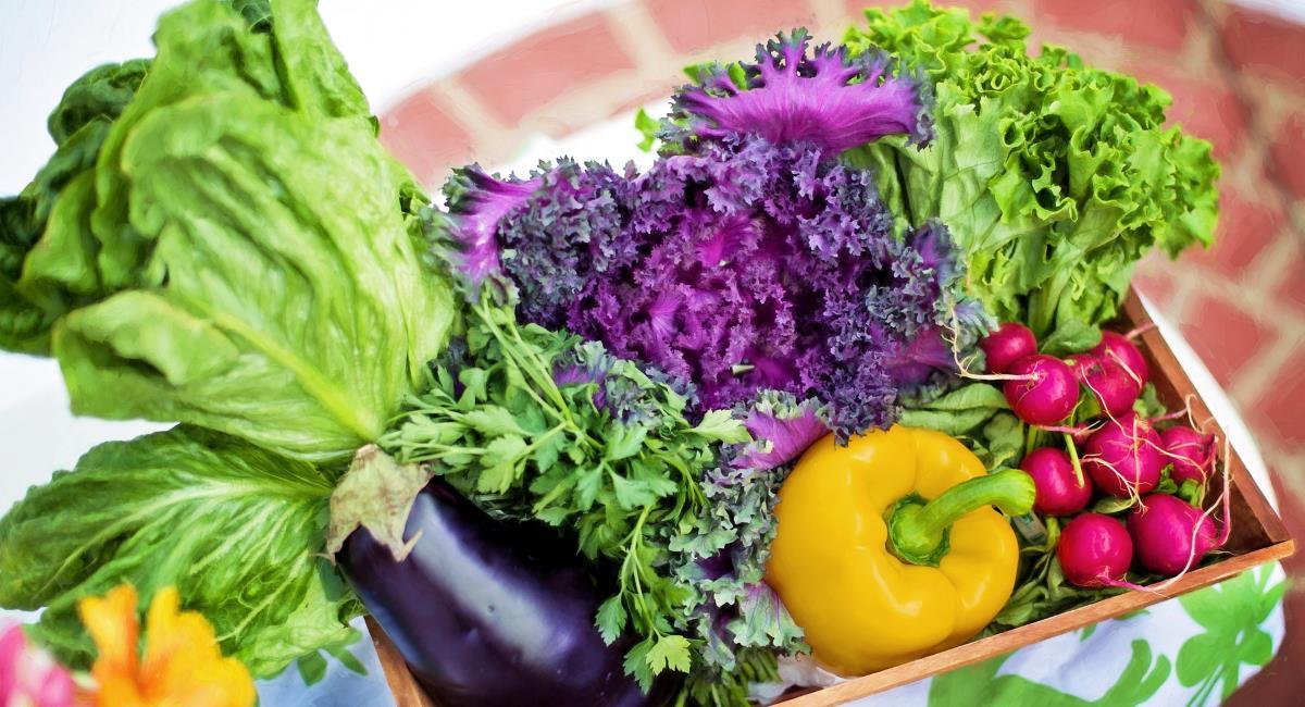 Φρούτα και λαχανικά κατά του καρκίνου του μαστού