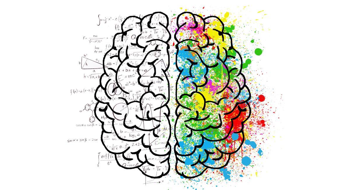 Λουίζα & ω-3: Το ...κοκτέιλ που δυναμώνει τον εγκέφαλο!