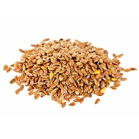 LIN SEED GOLD EUROPE