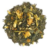 GREEN TEA WITH JASMINE FLOWERS E.U.