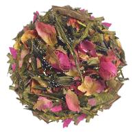 GREEN TEA ROSE E.U.